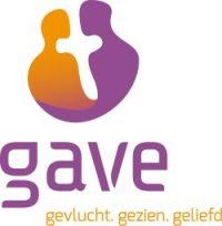 Stichting Gave