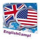 Camps4Kids-EnglishCamp RGB